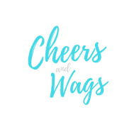Cheers & Wags